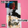 Cover of the track Cold