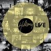 Couverture de l'album The Very Best of Hillsong Live (Live)
