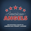 Cover of the album American Angels