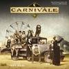 Couverture du titre Carnivàle Main Title Theme