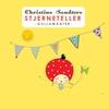 Couverture de l'album Stjerneteller - Gullamanter