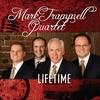 Cover of the album Lifetime