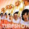 Couverture de l'album TurfShow