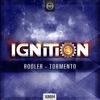 Couverture de l'album Tormento - Single