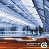 Couverture de l'album Platform 01