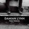 Cover of the track Two Fences