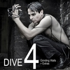 Cover of the album DIVE 4: Grinding Walls + Extras