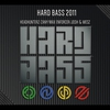 Couverture de l'album Hard Bass 2011