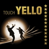 Couverture de l'album Touch Yello (Deluxe)