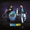 Cover of the album Globall