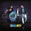 Couverture de l'album Globall