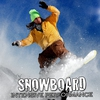 Cover of the album Snowboard Intensive Performance