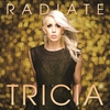 Couverture de l'album Radiate