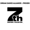 Cover of the album Frozen (Remixes) - EP