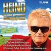 Cover of the album Die nicht verbotenen Lieder
