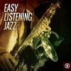 Couverture de l'album Easy Listening Jazz