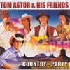Cover of the album Country Party