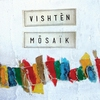 Cover of the album Mosaïk