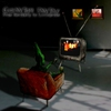 Cover of the album From Herzberg to Livingroom
