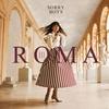 Couverture de l'album Roma
