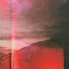 Couverture de l'album J.B.Y. - Single