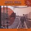Couverture de l'album Back On the Rail