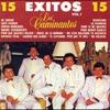 Couverture de l'album 15 Exitos, Vol. I