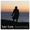 Couverture de l'album Lys & Love