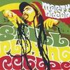 Cover of the album Still Playing Reggae