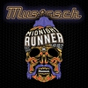 Cover of the track Midnight Runner