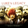 Cover of the album Luke's Legacy