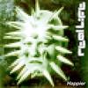 Cover of the album Happier