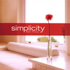 Cover of the album Simplicity