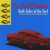 Cover of the album Both Sides of the Surf (Stereo Remaster)