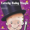 Cover of the album Lovely Baby Magic 2