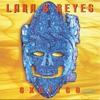 Cover of the album Exotico