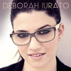 Cover of the album Deborah Iurato