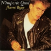 Cover of the track N'importe quoi
