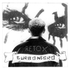 Cover of the album Retox