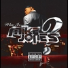 Cover of the album Who is Mike Jones?