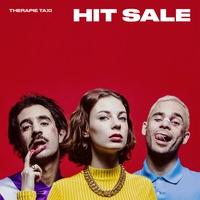 Couverture du titre Hit Sale