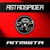 Couverture de l'album Ritmista - EP