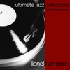 Couverture de l'album Ultimate Jazz Collections, Vol. 27