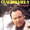 Cover of the album L'Indimenticabile Claudio Villa