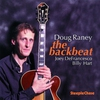 Cover of the album The Backbeat