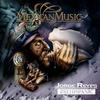 Couverture de l'album Prehispanic
