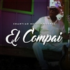 Couverture de l'album El Compai - Single