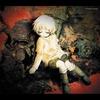 Cover of the album AVENGER Opening Theme  Gesshoku Grand Guignol- Single