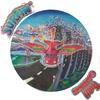 Cover of the album Surfin'