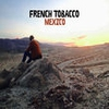 Cover of the track Mexico